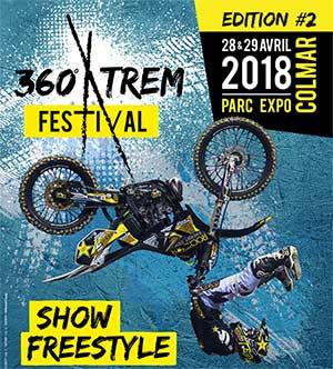 360-XTREM-FESTIVAL-2018_3726934738842472508